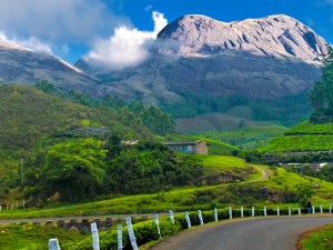 Must Visit Places Kerala