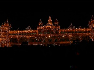 Must Visit Beautiful Palaces In India