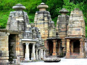 Famous Sun Temples Of India