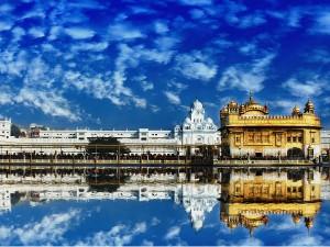 November Festivals In India