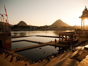 Low Budget Travel Destinations In India