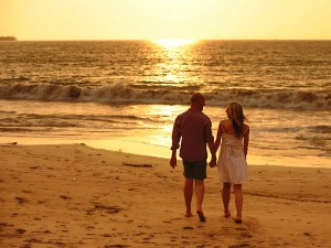 Top Honeymoon Destinations South India