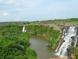 Less Populated Holiday Destinations In India