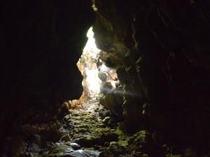 Cave Expedition In Meghalaya This Season Malayalam