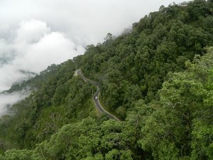 Hidden Places For Solo Trip With Your Two Wheeler