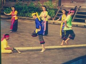Top Things Do In Tripura