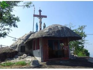 Popular Kurishumala Palces Idukki