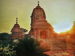 Mysterious Facts About Puri Jagannath Temple