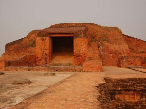 You Must Not Miss These Archaeological Sites Bihar