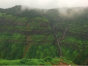 Let Us Know Matheran Asia S Only Automobile Free Hill Stati