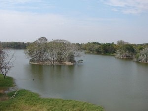 Unknown Lakes In And Around Mysore