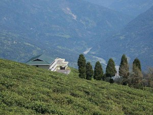 Unexplored Hill Stations In Sikkim