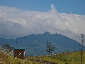 Let Us Escape To Ponmudi Thiruvananthapuram