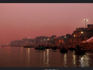 Must Visit Cheapest Places In India