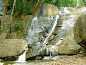 Must Visit Water Falls From Thiruvananthapuram Beat The Heat
