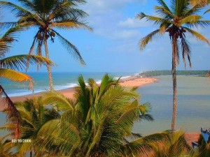 Dont Miss These Five Beaches Your Kanyakumari Trip