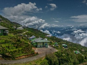 Reasons Visit Sikkim This Season