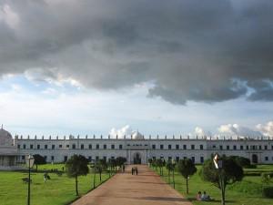 A Historical Journey From Kolkata Murshidabad