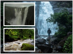 Top Monsoon Destinations India From Kerala