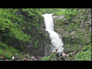Karjat The Abode Green Mumbai