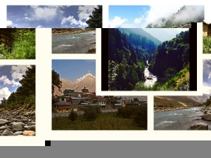 Places To Visit Himachal Other Than Shimla And Manali