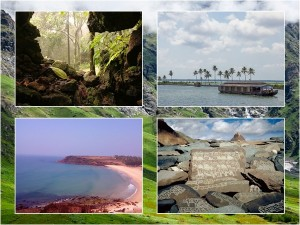 Best Places India Get Away From Daily Routine