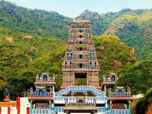 You Must Not Ignore These Temples Coimbatore