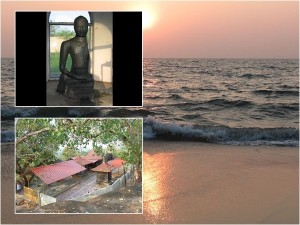 Places To Visit In Alappuzha