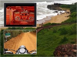 Things Do Kasargod Kerala