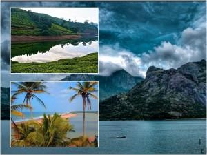 Photogenic Villages Tamil Nadu