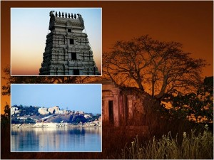Places To Visit And Around Rangareddy In Telangana
