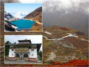 Reasons Visit Gangtok Once Your Life Time