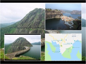 Do Not Miss The Beauty Idukki Hill View Park