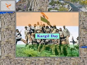 Places To Visit This Kargil Vijay Diwas
