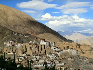 You Must Visit These Monasteries In Ladakh