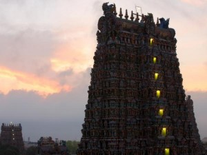 Must Visit Temples India Your Life Time