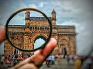 Unknown Facts About Mumbai