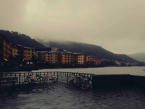 Best Places To Visit In Lavasa