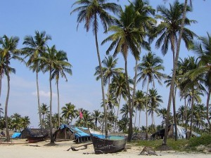 Famous Places To Visit In Margao Goa