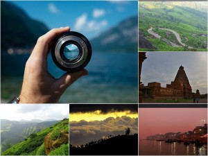 Most Photogenic Places In India You Must Visit