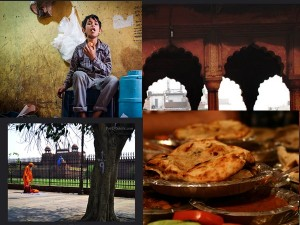 Chandni Chowk Delhi Travel Guide