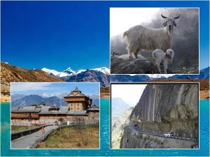 Reasons Why Himachal Pradesh Is Best State In India