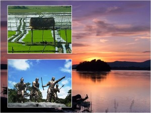 Best Tourist Places To Visit And Things To Do In Assam