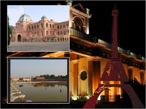 Places To Visit In Kapurthala Attractions And Things To Do