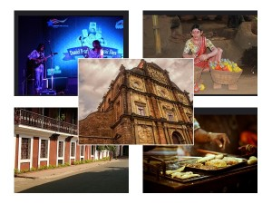 Things To Do In Goa As Cultural Traveler