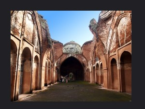 Places To Visit In Gokarna In West Bengal