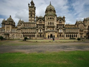 Best Historical Places To Visit In Gujarat