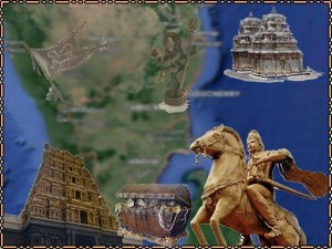 Pilgrimage To Margabandeswarar Temple In Tamil Nadu