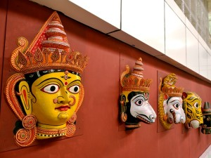 Interesting Facts About Bhubaneswar Things Do Places Visit