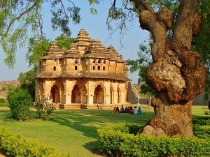 Best Places To Visit In India In October